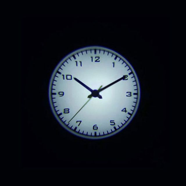 projection-clock_arabic1