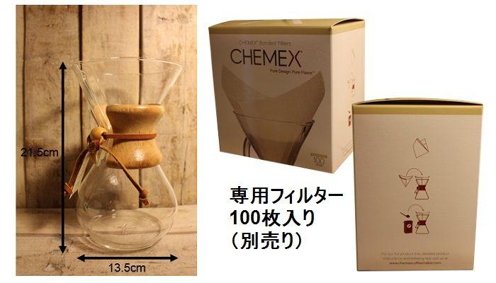 cemex7040
