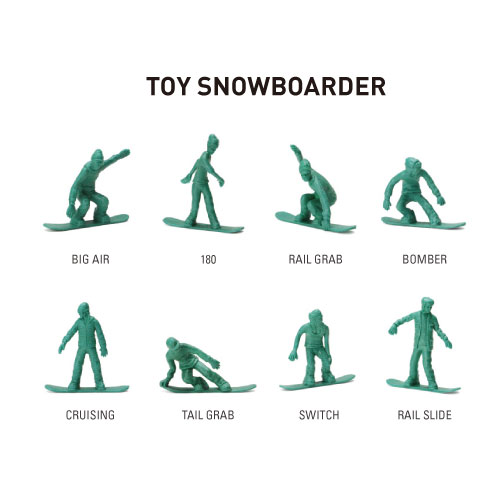 toy-boarders_toy-snowborder_1-1